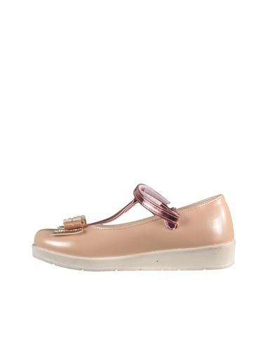 Osaka Ayakkabı Renkli